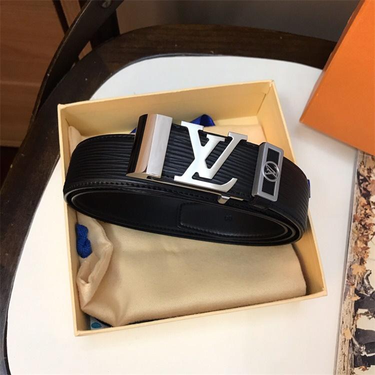 Louis Vuittion Belt - LV8790
