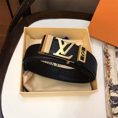 Louis Vuittion Belt - LV8791