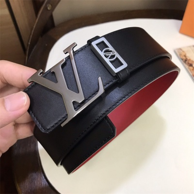 Louis Vuittion Belt - LV8793