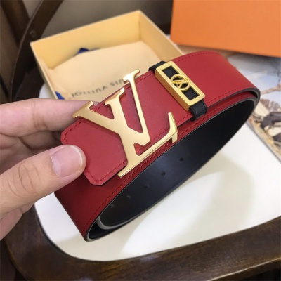 Louis Vuittion Belt - LV8794