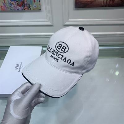 Balenciaga - Caps #BCH3101