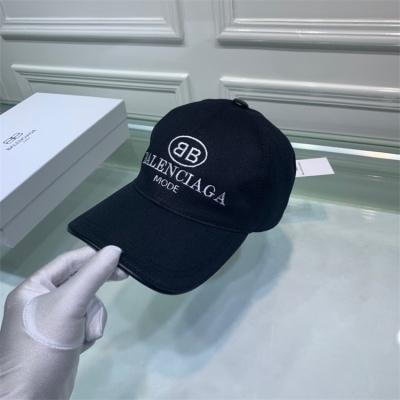 Balenciaga - Caps #BCH3102