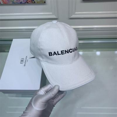 Balenciaga - Caps #BCH3103
