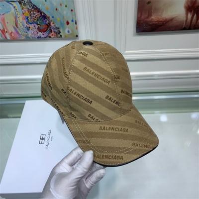Balenciaga - Caps #BCH3105