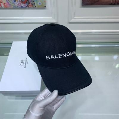 Balenciaga - Caps #BCH3106