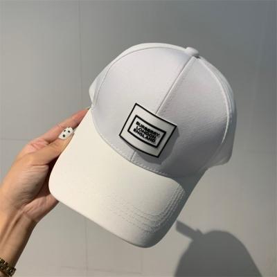Burberry - Caps #BEH1101