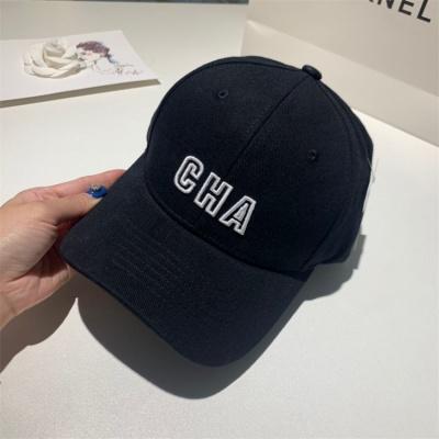 Chanel - Caps #CHH4112
