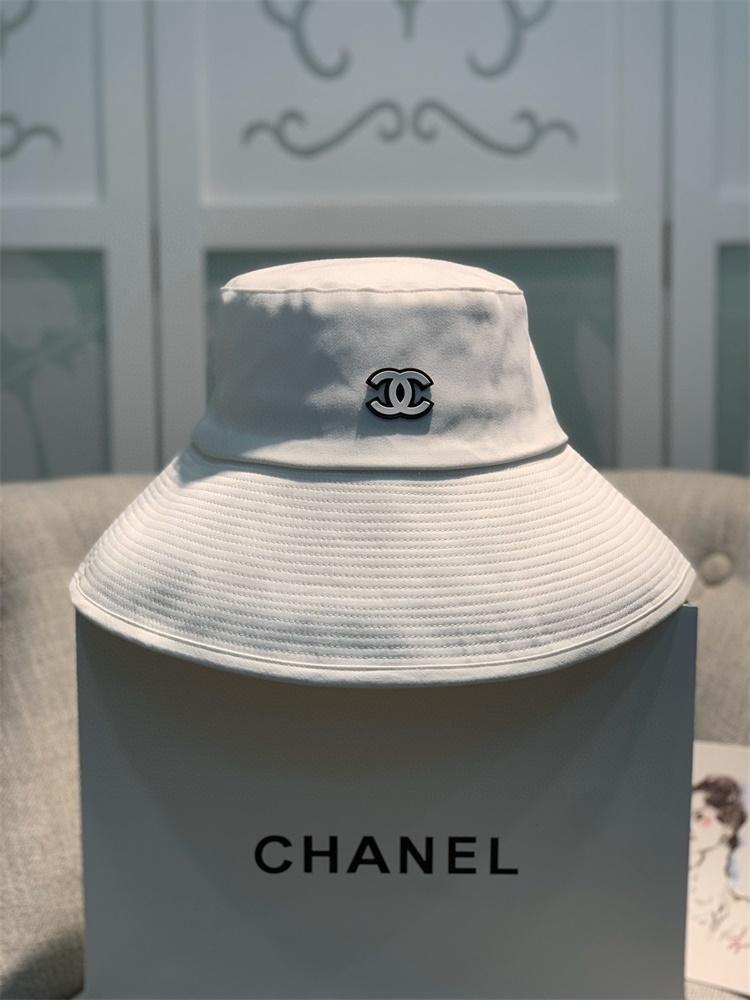 Chanel - Hats #CHH4113