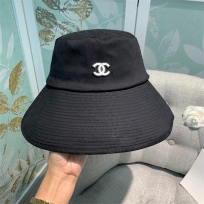 Chanel - Hats #CHH4114