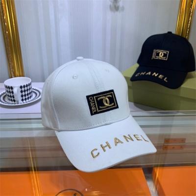 Chanel - Caps #CHH4118