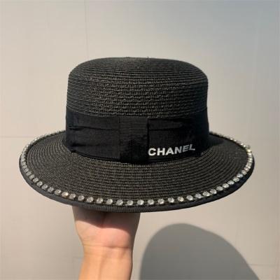 Chanel - Hats #CHH4119