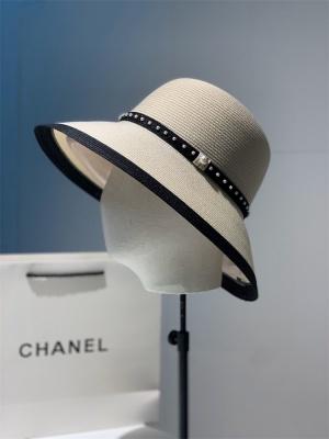 Chanel - Hats #CHH4120