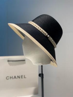 Chanel - Hats #CHH4121