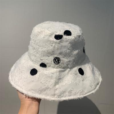 Chanel - Hats #CHH4122
