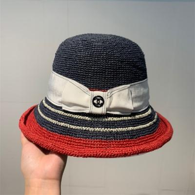 Chanel - Hats #CHH4129