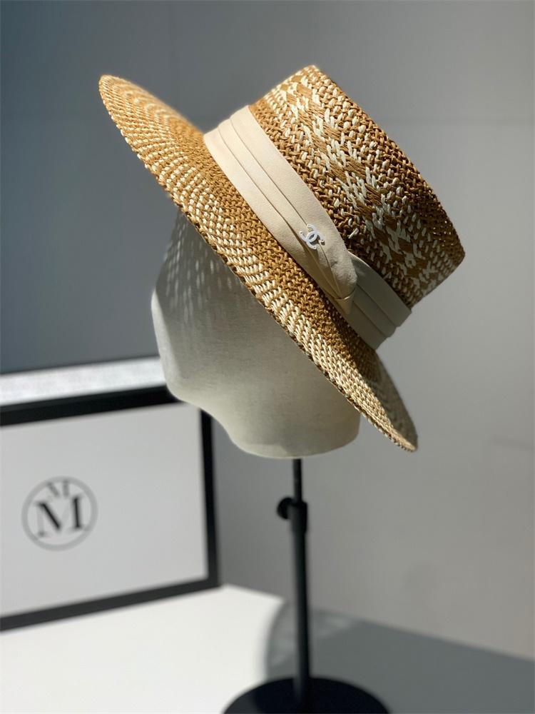 Chanel - Hats #CHH4137