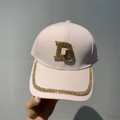 Christian Dior - Caps #DOH7101
