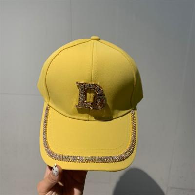 Christian Dior - Caps #DOH7102
