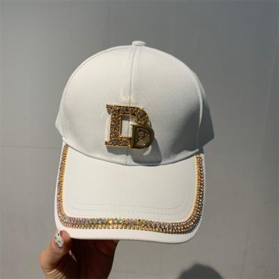 Christian Dior - Caps #DOH7103