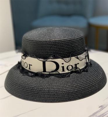 Christian Dior - Hats #DOH7104