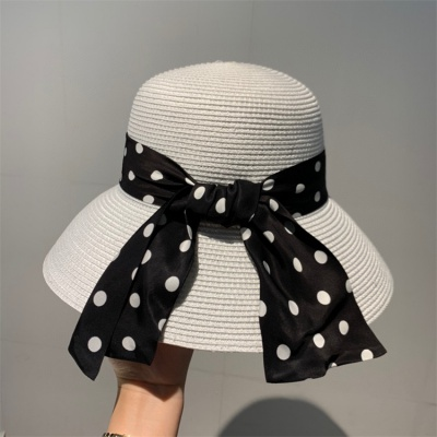 Christian Dior - Hats #DOH7108