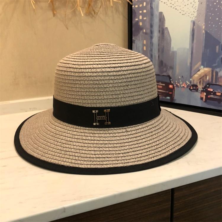 Hermes - Hatps #HMH9101
