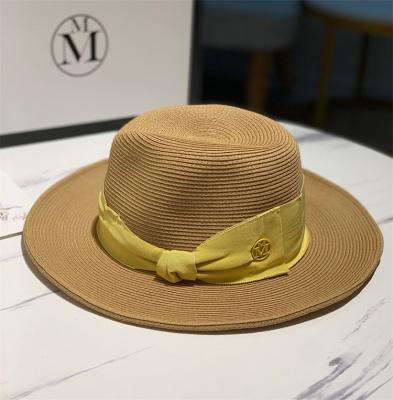 Maison Michel - Hatps #MMH1301