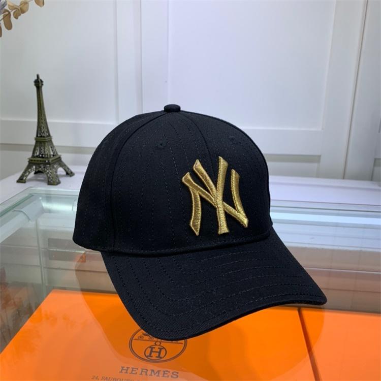 New York - Caps #NYH8115