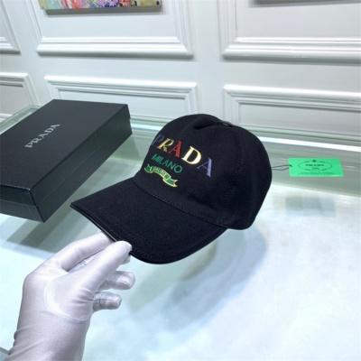 Prada - Caps #PDH6101