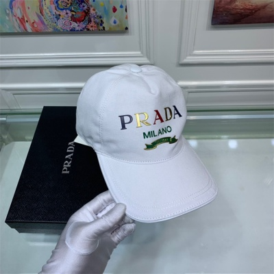 Prada - Caps #PDH6103