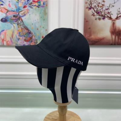 Prada - Caps #PDH6106