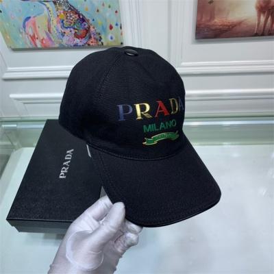Prada - Caps #PDH6108