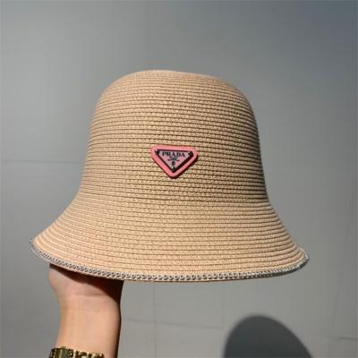 Prada - Hats #PDH6110