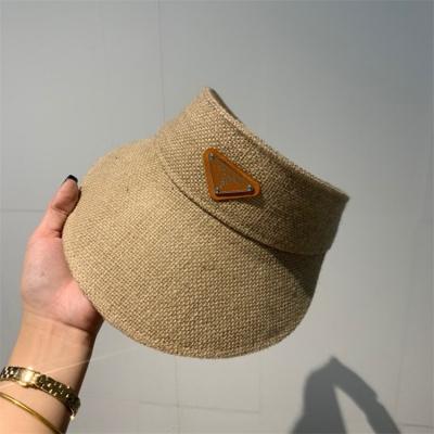 Prada - Caps #PDH6112