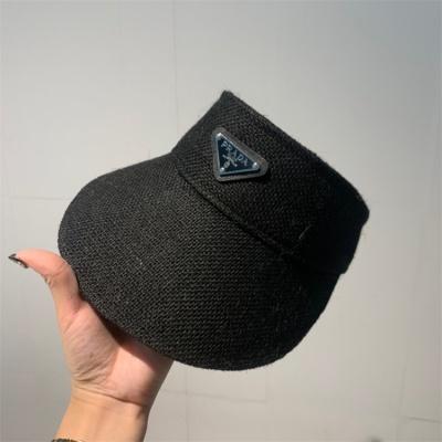 Prada - Caps #PDH6113