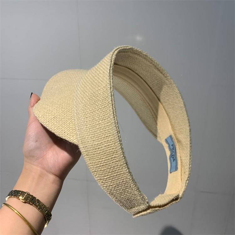Prada - Caps #PDH6114
