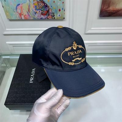 Prada - Caps #PDH6117