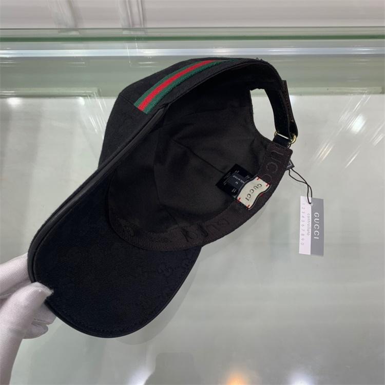 Gucci - Caps #GCH2135
