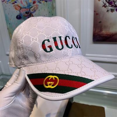 Gucci - Caps #GCH2142