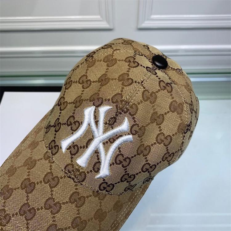 Gucci - Caps #GCH2165
