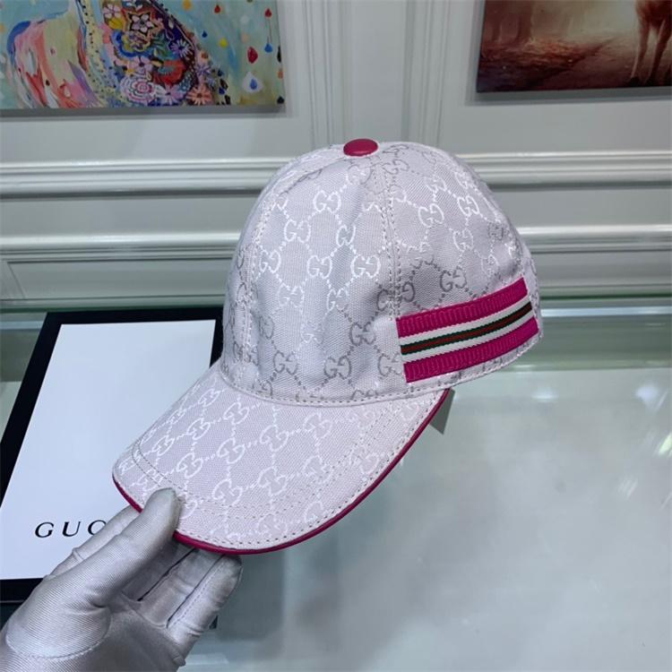 Gucci - Caps #GCH2166