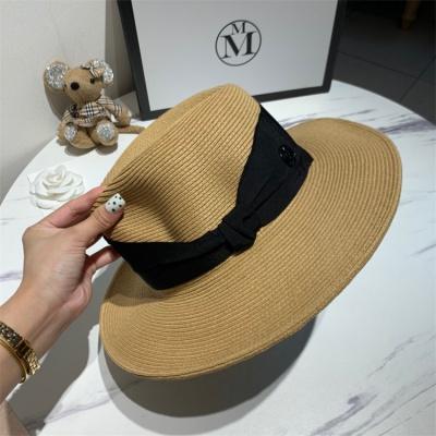 Maison Michel - Hatps #MMH1302