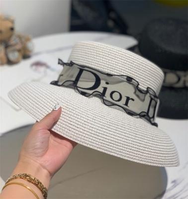 Christian Dior - Hats #DOH7107