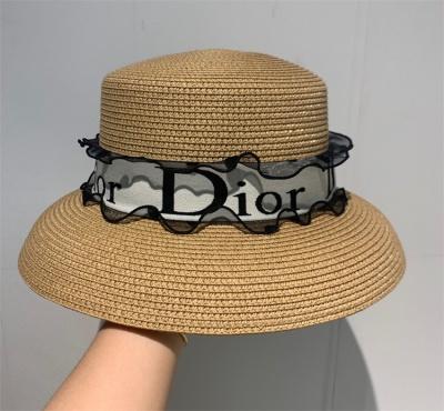 Christian Dior - Hats #DOH7106