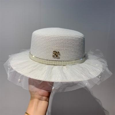 Chanel - Hats #CHH4138