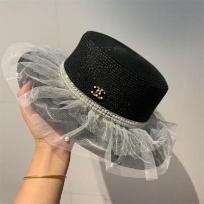 Chanel - Hats #CHH4136