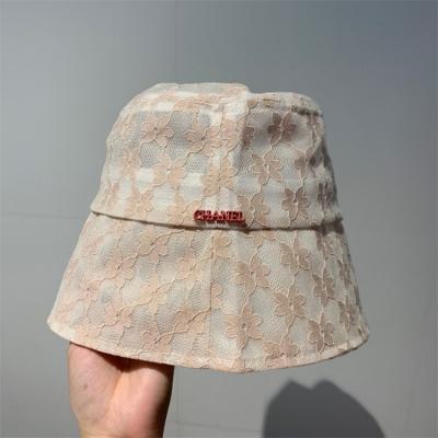 Chanel - Hats #CHH4135