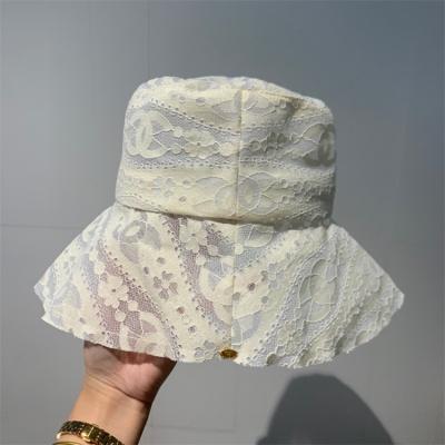 Chanel - Hats #CHH4128