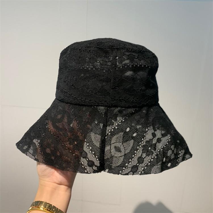 Chanel - Hats #CHH4127
