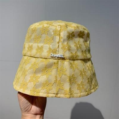 Chanel - Hats #CHH4132